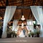 O casamento de Mariana Calegario e Mirante Primavera 6