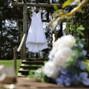 O casamento de Karine Moreira e Danilo Abdalla - Foto e Vídeo 12