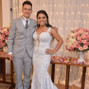 O casamento de VANESSA SIQUEIRA e Lenos Gourmet 7