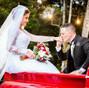 O casamento de Lygia Pereira Borges e Moreira Flores e Eventos 11