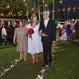 O casamento de Renata G. e Fábio Gonçalves 20