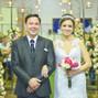 O casamento de Maiara Jocasta Chaves e Fotógrafo Alessandro Castilhos 2