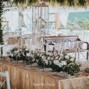 O casamento de Mariana Calegario e Mirante Primavera 7