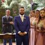 O casamento de Bruna e Monica Decorações 35