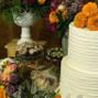 O casamento de Mariana de Lima Portella e Per Tutti Consult Decor 3