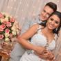 O casamento de VANESSA SIQUEIRA e Lenos Gourmet 8