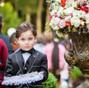 O casamento de Lygia Pereira Borges e Moreira Flores e Eventos 12