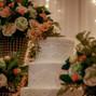 O casamento de Juliana O. e Fotógrafa Rebeca Moura 24