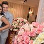 O casamento de VANESSA SIQUEIRA e Lenos Gourmet 9