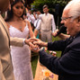 O casamento de Barbara G. e P&B Fotografia 21