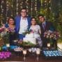 O casamento de Letícia P. e Veridiana 4