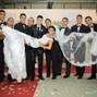 O casamento de Francielle Carvalho e Requinte Noivas 4