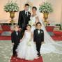O casamento de Francielle Carvalho e Requinte Noivas 5