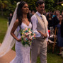 O casamento de Barbara G. e P&B Fotografia 23