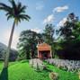 O casamento de Thais Rabelo e Fazenda Santo Antônio das Roseiras 10