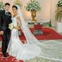 O casamento de Francielle Carvalho e Requinte Noivas 6