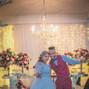 O casamento de Weslley L. e Denilson Cruz Fotografia 14