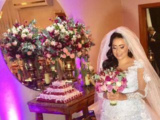 Personal Wedding 4