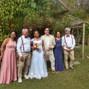 O casamento de tatiane lapinha e Aroma de Canela Eventos 26