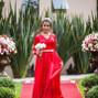 O casamento de Lygia Pereira Borges e Moreira Flores e Eventos 17