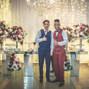 O casamento de Weslley L. e Denilson Cruz Fotografia 15