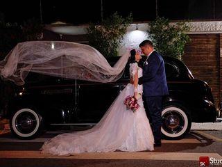 Personal Wedding 5