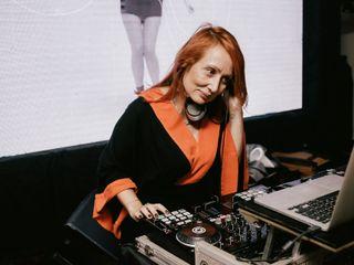Simone Borth Assessoria Musical 3