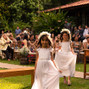 O casamento de Barbara G. e P&B Fotografia 25