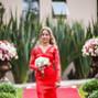 O casamento de Lygia Pereira Borges e Moreira Flores e Eventos 18