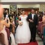 O casamento de Thais e Luciane Spitali Fotografias 59