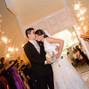 O casamento de Thávilla De Queiroz e TR Photos Films 6