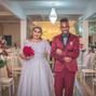 O casamento de Weslley L. e Denilson Cruz Fotografia 18
