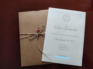 Prime Convites 5