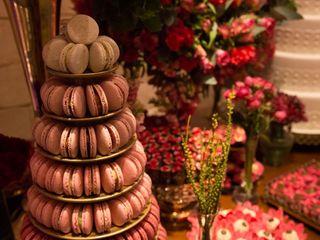 May Macarons 4