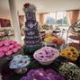 O casamento de Thais Rabelo e Fazenda Santo Antônio das Roseiras 19