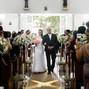O casamento de Caroline Lopes Nunes e Templo das Noivas 12
