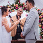 O casamento de Deborah e Rev. Leonardo Martires 15