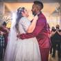 O casamento de Weslley L. e Denilson Cruz Fotografia 25