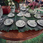 O casamento de Thais Rabelo e Fazenda Santo Antônio das Roseiras 22