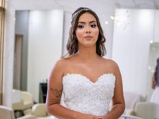 Sposare Noivas 1