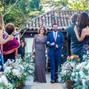 O casamento de Krystee e Fernando e Espelho das Águas Búzios 16