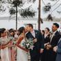 O casamento de Lucy e Dream Image - Foto e Filme 14