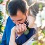 O casamento de Krystee e Fernando e Espelho das Águas Búzios 17