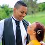 O casamento de Larissa Lima Tourinho e Duca Silva 15
