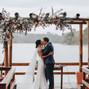 O casamento de Lucy e Dream Image - Foto e Filme 15