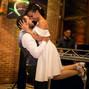 O casamento de Jayna De Melo Santos e Geazi Vieira Fotografia 12