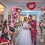 O casamento de Weslley L. e Denilson Cruz Fotografia 28