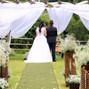 O casamento de Larissa Lima Tourinho e Duca Silva 18