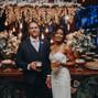 O casamento de Lucy e Dream Image - Foto e Filme 16