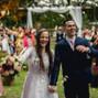 O casamento de Tamires S. e Espaço Lagoon 16